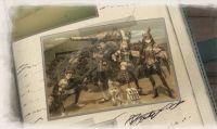 Valkyria Chronicles 4 - Il nuovo trailer mostra in azione i personaggi principali