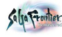 SaGa Frontier Remastered – Svelate informazioni su Fuse