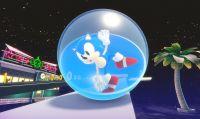 Super Monkey Ball Banana Mania - SEGA svela l'arrivo di Sonic e Tails
