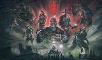 Rainbow Six Siege - Ecco l'evento a tempo limitato 'Doktor' Curse'