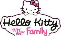 Il nuovo Hello Kitty per Nintendo 3DS