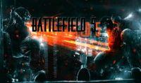 Battlefield 5 previsto per la fine del 2016