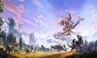 Horizon: Zero Dawn arriverà su PC entro quest'anno?