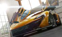 Forza Motorsport 5: E3 Gameplay Trailer