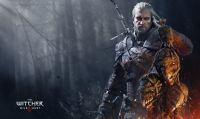 The Witcher 3 GOTY - Salvataggi non compatibili con quelli 'originali'