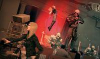 E3 2013: immagini di Saints Row IV