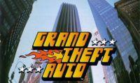 GTA 1 e 2 a breve su PlayStation Network