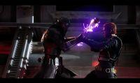 Star Wars Jedi: Fallen Order - Primo gameplay all'EA Play durante l'E3