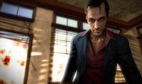 Rumors: Far Cry 4 disponibile dal 2015