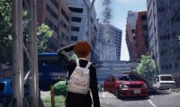 Disaster Report 4: Summer Memories - Disponibile un nuovo trailer