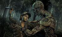 Telltale The Walking Dead: The Final Season in arrivo il 14 agosto