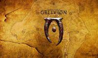 TES IV Oblivion si aggiunge alla lista dei retrocompatibili di Xbox One