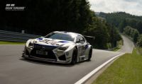 GT Sport - Yamauchi parla dei DLC post lancio