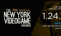 Todd Howard riceverà il premio Legend Award ai New York Videogame Awards