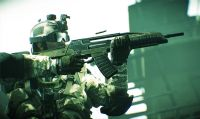 Warface da oggi per Xbox 360