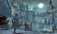 Bloodborne - Nessuna versione PC in programma