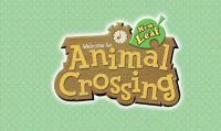 Nuove immagini per Animal Crossing: New Leaf