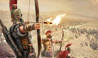 Online la recensione di Sparta War of Empires