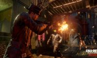 Tutto quello che c'è da sapere su Black Ops III Zombies Chronicles