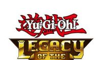 Yu-Gi-Oh! Legacy of the Duelist: Link Evolution è ora disponibile per PS4, Xbox One e PC