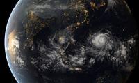 Sony in aiuto delle Filippine