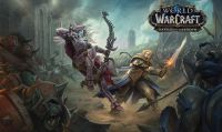 L'espansione Battle for Azeroth arriva quest'estate in World of Warcraft