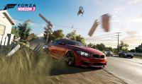 Forza Horizon 3 - Ecco lo spettacolare trailer di lancio