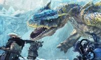 Monster Hunter: World - Ecco il nuovo set armatura Rathian di Iceborne