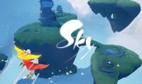 Thatgamecompany annuncia Sky: Children of the Light per Nintendo Switch
