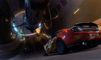 Trackmania 2 Lagoon arriva su PC il 23 maggio