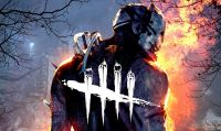 Aperti i preordini di Dead by Daylight per Nintendo Switch