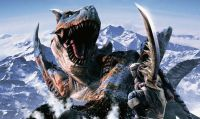 A breve un Nintendo Direct dedicato a Monster Hunter
