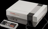 GameStop inizia a ritirare anche le console 'vintage'