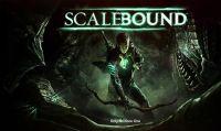 Scalebound rinviato al 2017