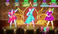 Just Dance 2021 celebra il K-POP con un nuovo brano delle K/DA