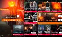 HITMAN 2 - Annunciato l'aggiornamento gratuito dei contenuti come parte della Roadmap di ottobre
