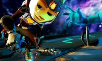 Ratchet & Clank: Into the Nexus - data d'uscita