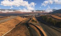 Nuovo trailer per Project CARS