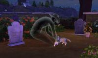 EA e Maxis lanciano due richiestissimi giochi di The Sims 4 a novembre!