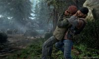 Disponibile la seconda prova delle sfide DLC di Days Gone