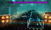 Rocksmith 2014 Edition dal 24 ottobre