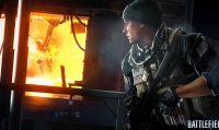 Battlefield 4 presenta Battlelog