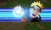 Bandai Namco annuncia Naruto X Boruto Ninja Voltage