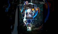 Terra Battle 2 - Nuovo video gameplay commentato da Hironobu Sakaguchi