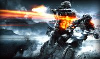 Battlefield 3: End Game - nuove mappe