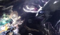 Pubblicato un nuovo trailer per Terra Battle 2