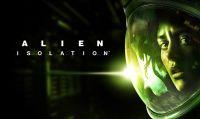 Alien: Isolation è il nuovo titolo gratuito su Epic Games Store
