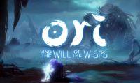Ori and the Blind Forest e il suo seguito potrebbero arrivare su Switch e PS4?
