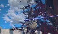 Il nuovo video di Attack on Titan 2 ci mostra Sasha e Conny in azione