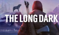 The Long Dark - 1.3 milioni di copie vendute e adattamento cinematografico in arrivo